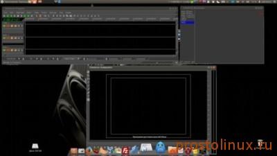 Как редактировать видео на компьютере