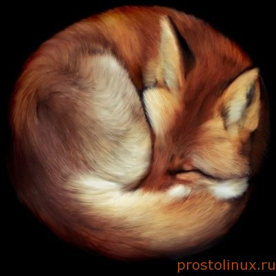 Как ускорить Firefox