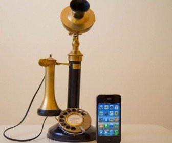 Какой телефон выбрать