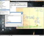 Как установить виндовс игру в линукс?