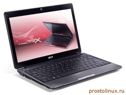 Стоит ли покупать ноутбук Acer?