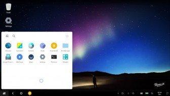 Как андроид установить на ноутбук?