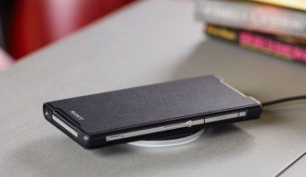 Sony Xperia Z не держит заряд
