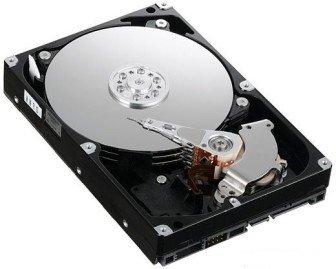 Стоит ли покупать SSD диск?