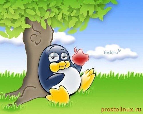 Возможности Linux