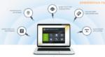 Как установить Avast в Linux?