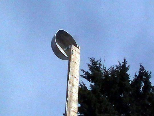 Как сделать усилитель сигнала для 3g модема фото 181