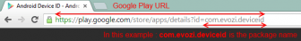 googleplay_packagename