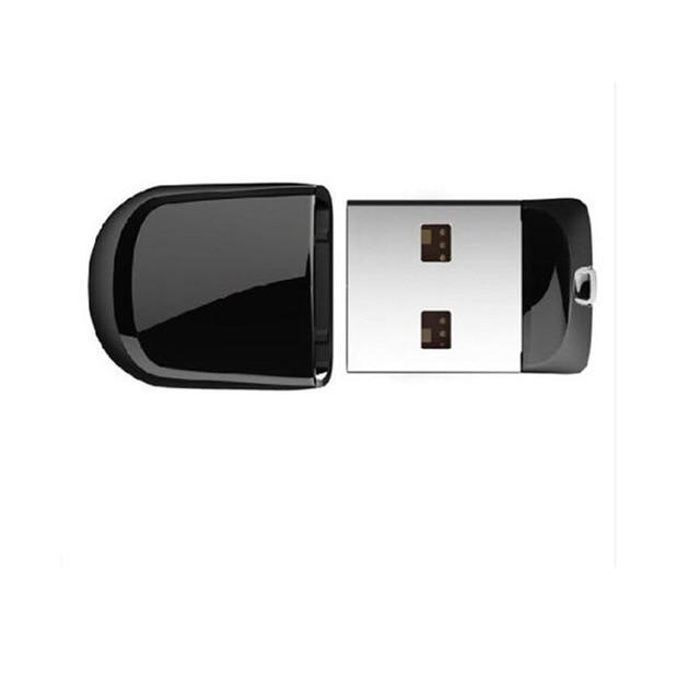 Горячая продажа мини USB флеш-накопитель, флешка, миниатюрный флеш-накопитель, u-образный диск, карта памяти, Usb флешка, маленький подарок 4 ГБ 8 ГБ 16 ГБ 32 ГБ 64 ГБ