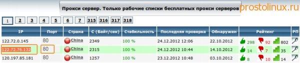 Купить прокси онлайн для youtube YouTube Прокси рейтинг- Proxy-Rating info