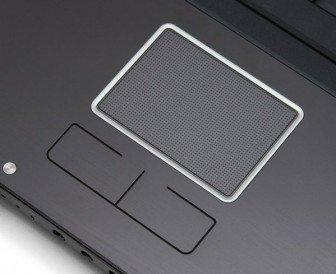 Как отключить сенсорную панель на ноутбуке