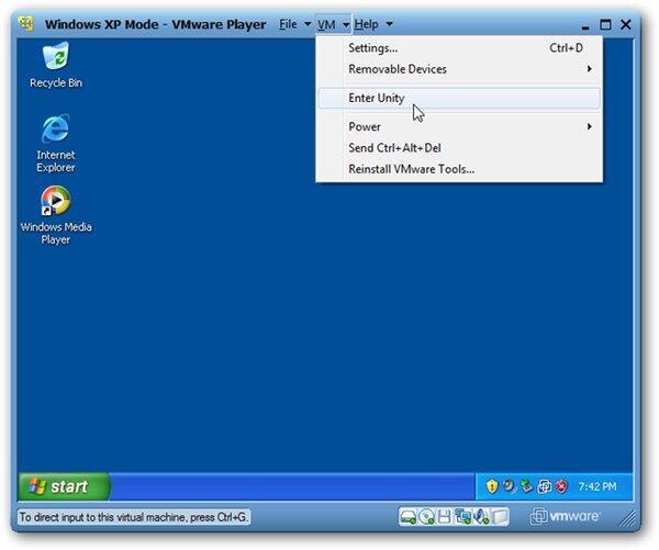 компьютер для виртуализации