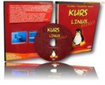 Где пройти курсы Linux?