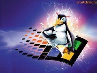 Linux для интернета
