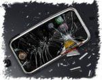 Если сломался телефон Samsung…