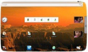 Как раздать вай фай с ноутбука виндовс 7 на андроид?