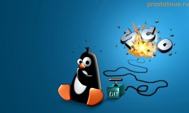 где скачать операционную систему linux: