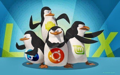 основы безопасности linux