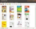 Как редактировать pdf документ?