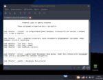 Операционная система Linux, чем она лучше?