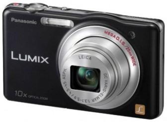 самый хороший фотоаппарат